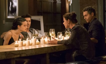 The Affair Season 3 Episode 2 Review: Guilty Women