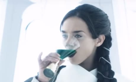 Killjoys Season 3 Official Trailer: Having a Blast in Space!