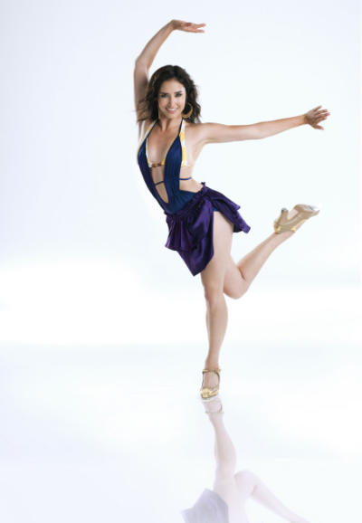 Melinda Sullivan Picture