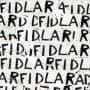 Fidlar white on white