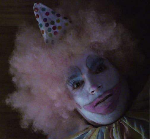 Clowning Around - Criminal Minds Season 13 Episode 17