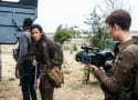 Watch Fear the Walking Dead Online: Season 4 Episode 6