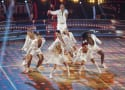 Dancing With the Stars: Athletes Season 26 Episode 2 Review: Did Your Fave Go Home?
