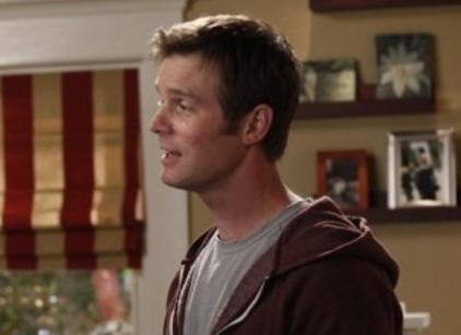 Watch Parenthood Season 1 Episode 10 Online