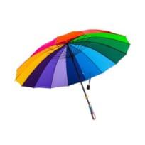 Payungmurah