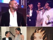 Keeping Up with the Kardashians Season 11 Episode 11