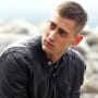 Michael Socha in Wonderland