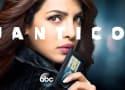 Watch Quantico Online: Season 1 Episode 14