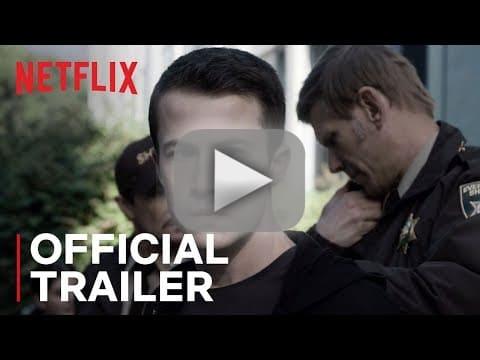 13 Reasons Why Season 3 Trailer: Who Killed Bryce Walker?