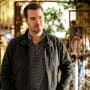 His Partner's Keeper - NCIS: Los Angeles Season 10 Episode 20