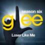 Glee cast dance the night away
