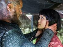Vikings Season 4 Episode 7