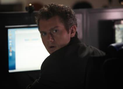 Watch Rubicon Season 1 Episode 6 Online