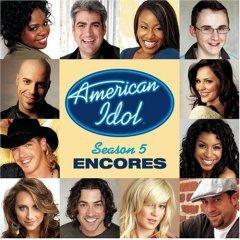 Season 5 Encores