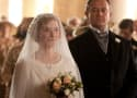 Downton Abbey: Watch Season 3 Episode 4 Online