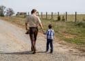Watch The Walking Dead Online: Season 8 Episode 16