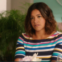 Should She Quit? - Jane the Virgin