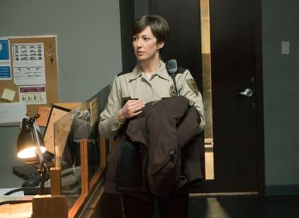 Watch Fargo Season 3 Episode 4 Online