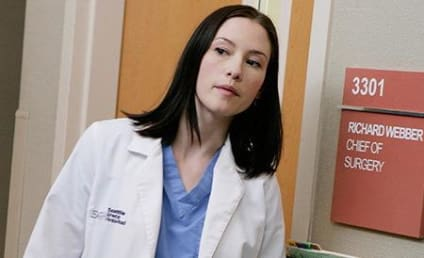Grey's Anatomy Spoilers: Lexie Reaches Out to ...