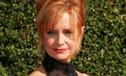 Pushing Daisies Profile: Swoosie Kurtz
