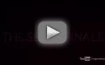 Revenge Season 4 Finale Promo
