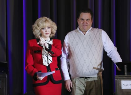 Watch The Goldbergs Season 2 Episode 20 Online