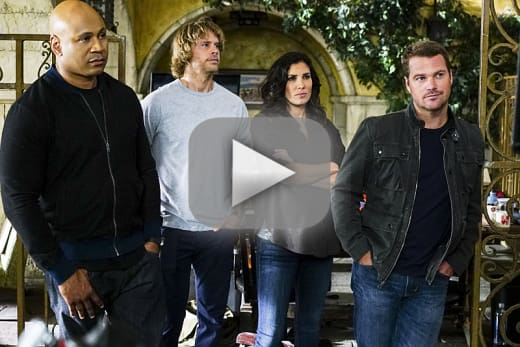 ncis los angeles season 8 episode 1 online