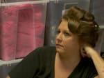 Abby Lee Miller Looks Miserable - Dance Moms