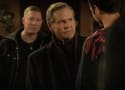 Watch Power Online: Season 5 Episode 4
