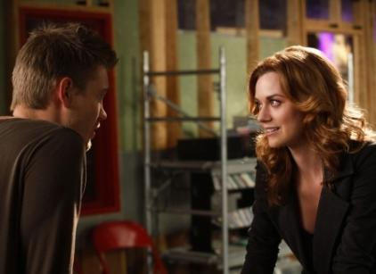 Watch One Tree Hill Season 6 Episode 17 Online