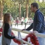 Girlfriend Issues - NCIS: Los Angeles Season 6 Episode 11