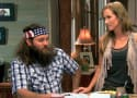 Duck Dynasty: Watch Season 5 Episode 8 Online