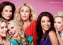Private Lives of Nashville Wives: Watch Season 1 Episode 8 Online
