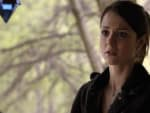 Revealing a Secret - Finding Carter