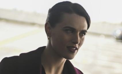 Watch Supergirl Online: Season 4 Episode 21