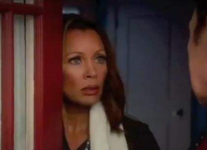 Watch Desperate Housewives Season 8 Episode 15 Online