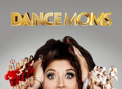 Watch Dance Moms Season 7 Episode 14 Online