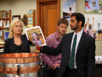 Parks and Recreation Season 3 Episode 3