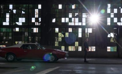 Watch Better Call Saul Online: Season 5 Episode 7