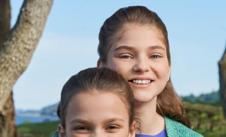 The Machinations of Children - Chesapeake Shores Season 4 Episode 4