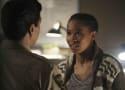 Watch Siren Online: Season 1 Episode 7