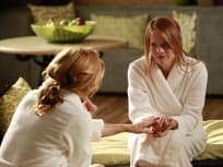 Switched at Birth Season 2 Episode 19