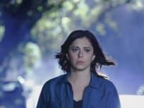 Crazy Ex-Girlfriend Season 3 Episode 4