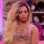 Found Her Cersei Lannister - RuPaul's Drag Race All Stars Season 3 Episode 7