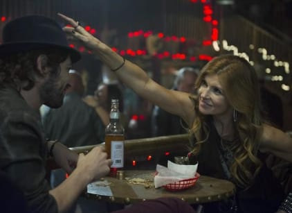 Watch Nashville Season 1 Episode 13 Online