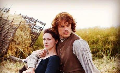 17 Fairy Tale TV Romances