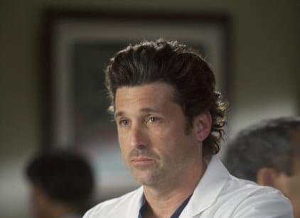 Watch Grey's Anatomy Season 8 Episode 23 Online