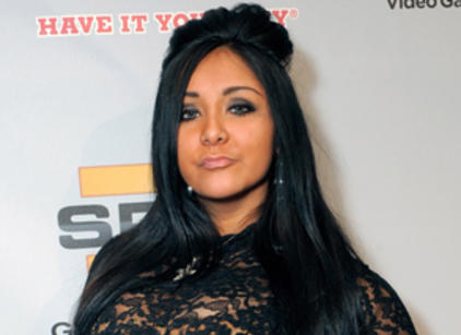Watch Jersey Shore Season 1 Episode 5 Online