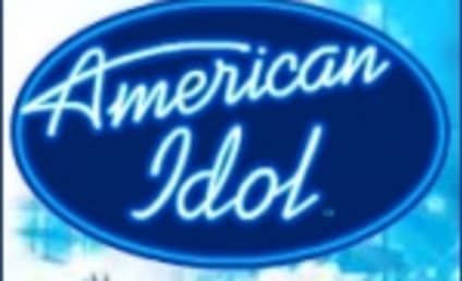 American Idol: $2.5 Billion ... and Growing