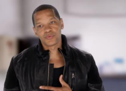 Watch Love & Hip Hop Season 5 Episode 1 Online